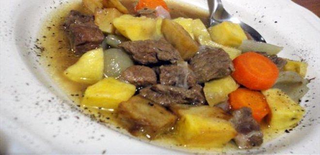 kirklarelinin-meshur-lezzetleri.JPG