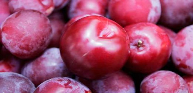 kirmizi-meyve-ve-sebzelerin-faydalari-003.jpg