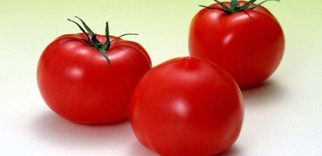 kirmizi-meyve-ve-sebzelerin-faydalari-006.jpg