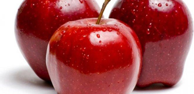 kirmizi-meyve-ve-sebzelerin-faydalari-009.jpg