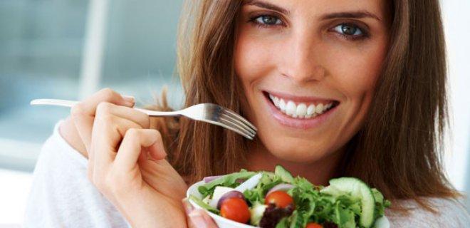 kis-diyeti-nasil-yapilir.jpg