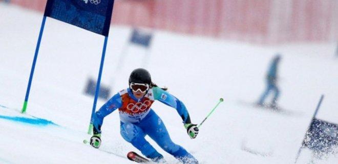 kış olimpiyat oyunlarının türleri