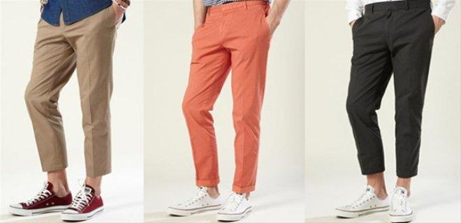 kisa-paca-erkek-pantolon-modasi-001.Jpeg