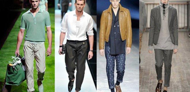 kisa-paca-erkek-pantolon-modasi-005.jpg