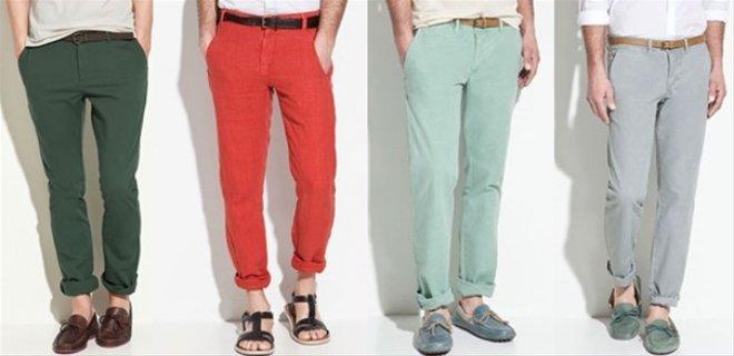 kisa-paca-erkek-pantolon-modasi.Jpeg