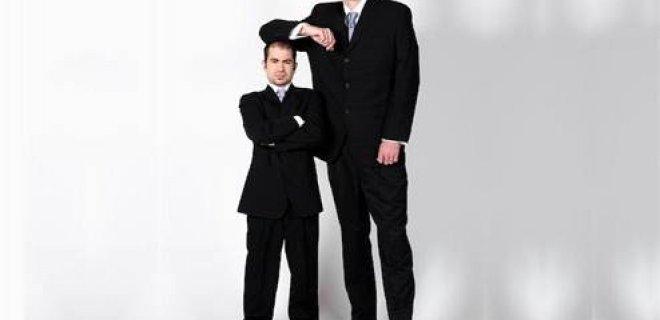 kisa-ve-uzun-erkek.Jpeg