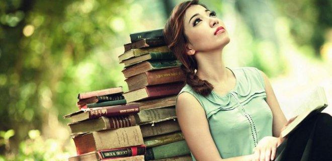 17-24 yaş arası okunması gereken kitaplar