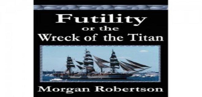 futility kitabı