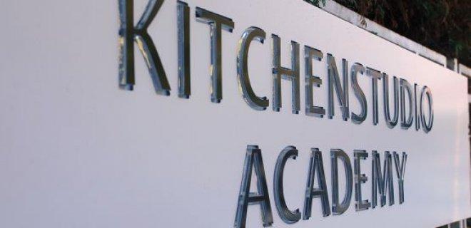 Yemek Okulları-KitchenStudio Academy
