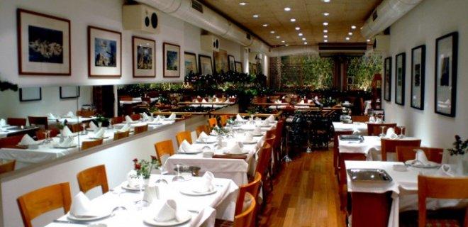 kiyi-restoran-001.jpg