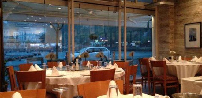 kiyi-restoran.jpg