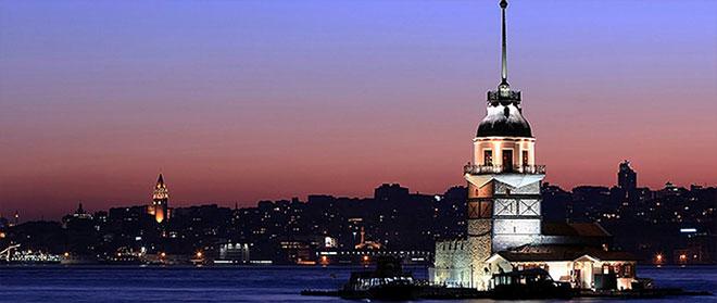 kiz-kulesi-003.jpg