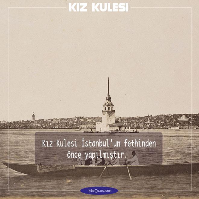 kiz-kulesi-006.jpg