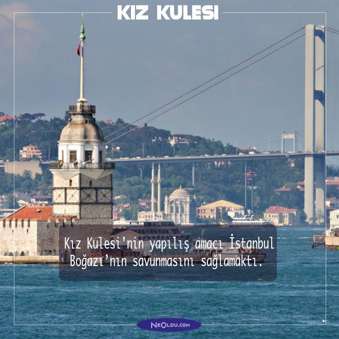 kiz-kulesi-016.jpg