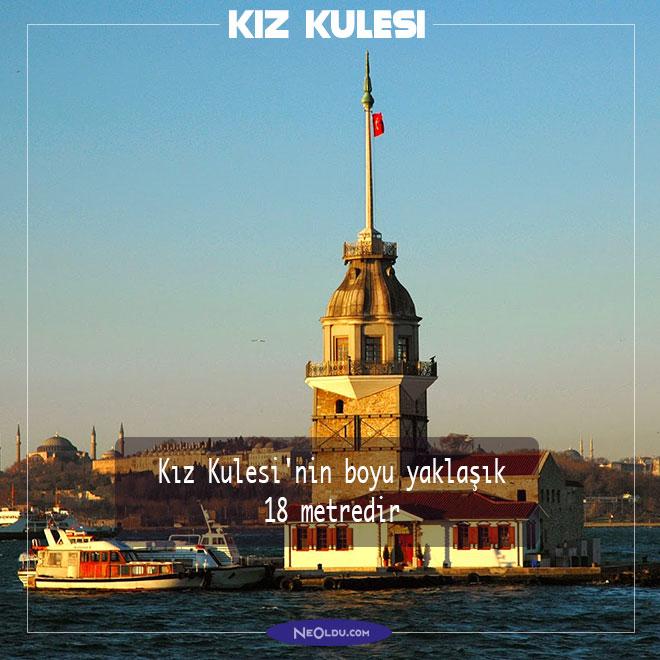 kiz-kulesi-017.jpg