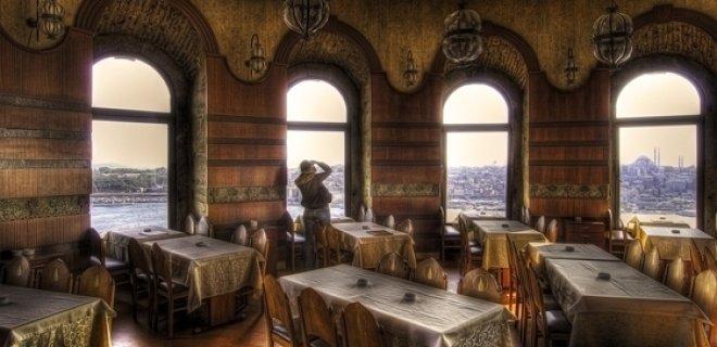 kiz-kulesi-restoran-001.jpg