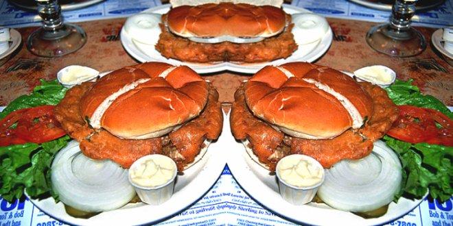 kizarmis-beyinli-sandvic.png