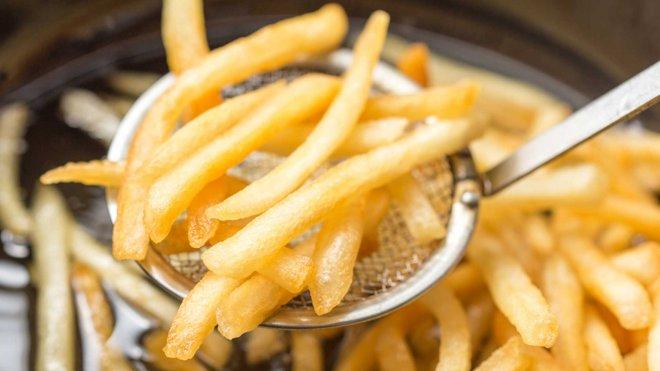 kizartilmis-patates.jpg