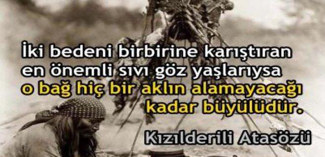 kizilderili-001.jpg