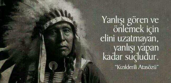 kizilderili7.jpg