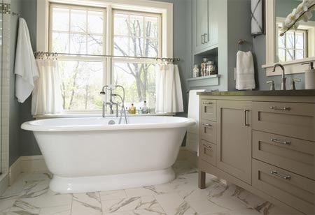 klasik-kuvetli-banyo.jpg