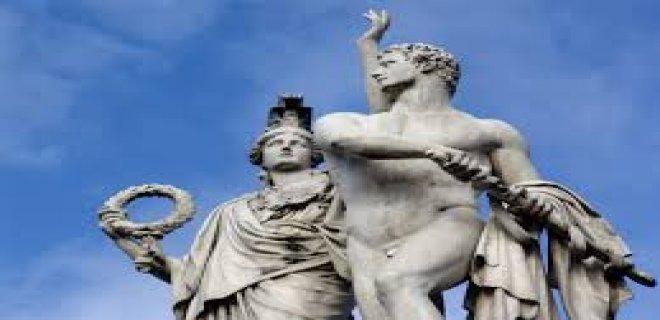 klasik-yunan-mitolojisi-.jpg