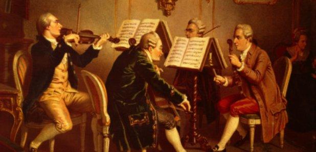 klasikmuzik.jpg