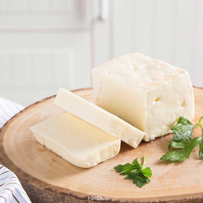 köy-peyniri.jpg