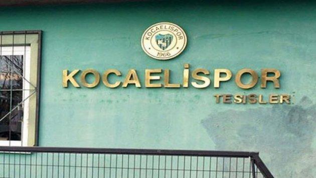 kocaelispor-zor-durumda.jpg