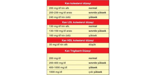 kolesterol-oranlar.jpg