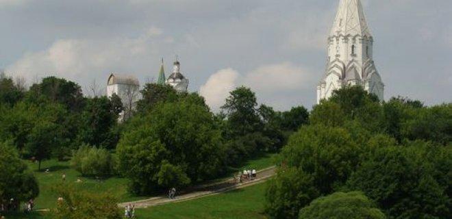 kolomenskoye-parki.jpg