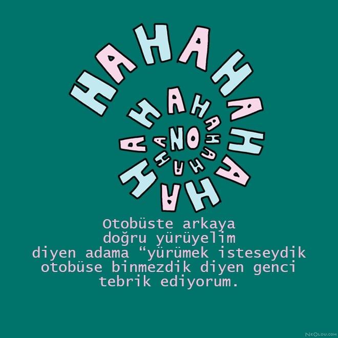 güldüren komik sözler