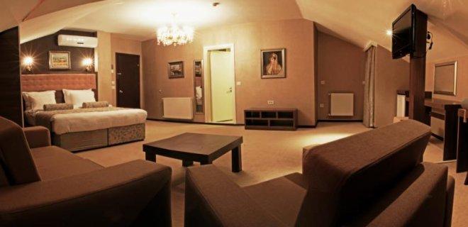 konakk-residence-hotel.jpg