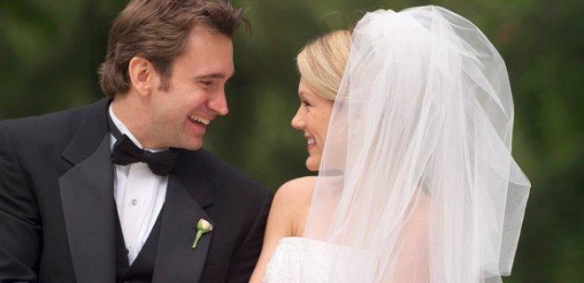 kopek-burcu-evlilik-hayati.jpg
