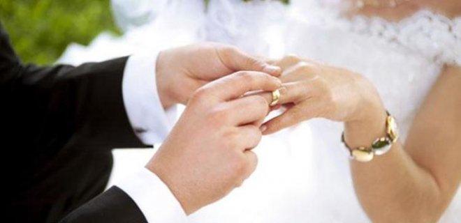 kopek-burcu-kadini-evlilik-hayati.jpg