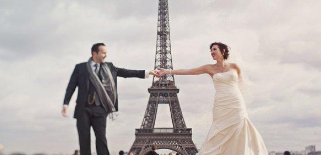 koyun-burcu-erkegi-evlilik-hayati.jpg