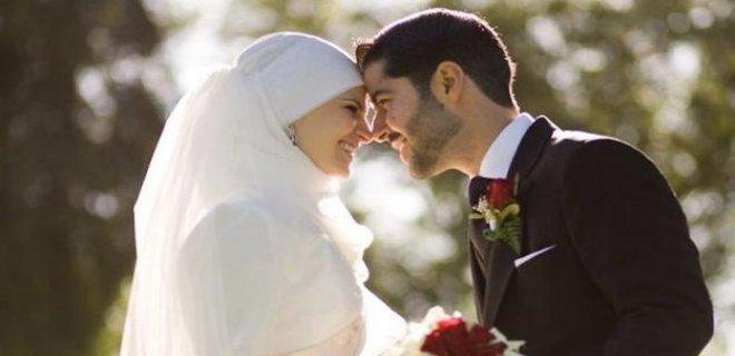 koyun-burcu-kadini-evlilik-hayati.jpg