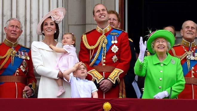 kraliyet-ailesidiyeti.jpg