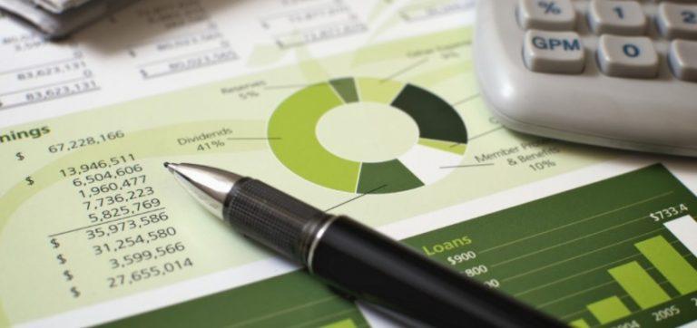 kredi notu nasıl öğrenilir
