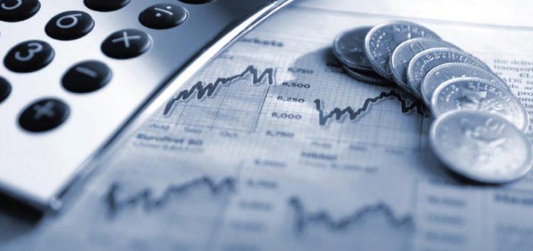 kredi notu nasıl öğrenilir findeks