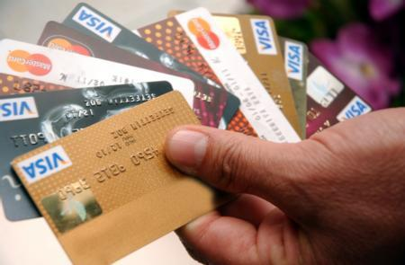 kredi-karti.jpg