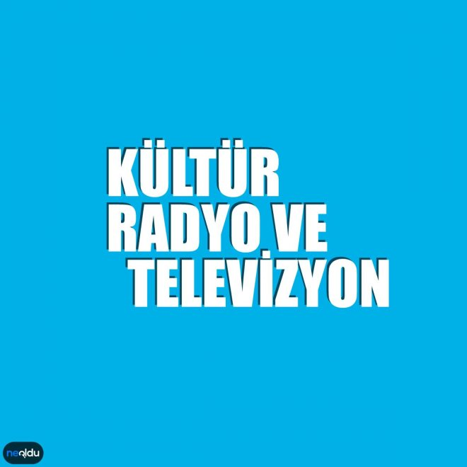 Krt Tv Kimin