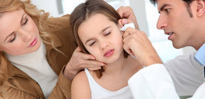 kulak-temizletmek