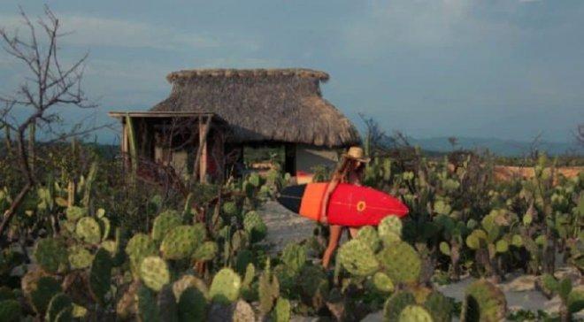 kum,-kaktusler-ve-sorf.jpg