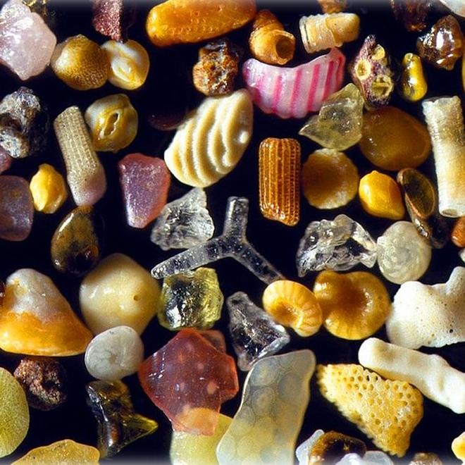 kum-taneleri-mikroskop.jpg