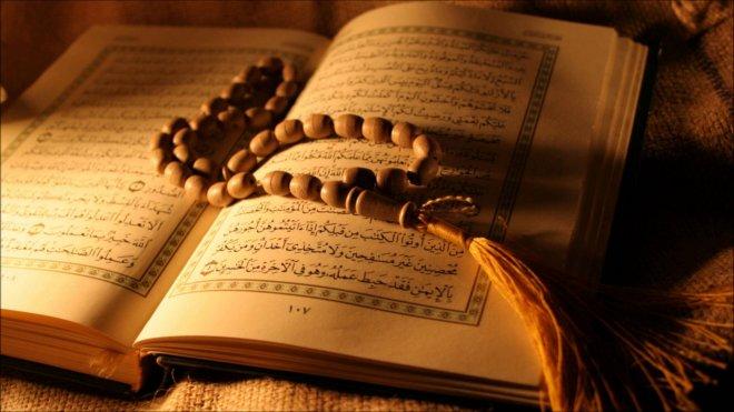 kur'an-i-kerim'in-hatmedilmesi-hadisi.jpg