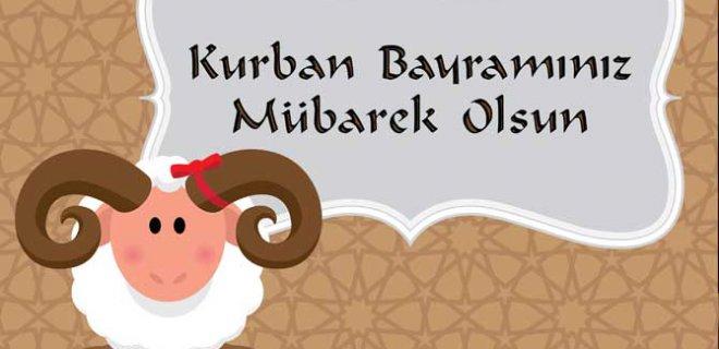 kurban-bayrami1-001.jpg