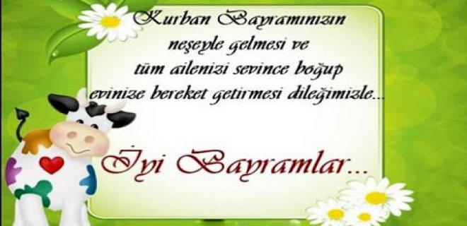 kurban-bayrami11.jpg