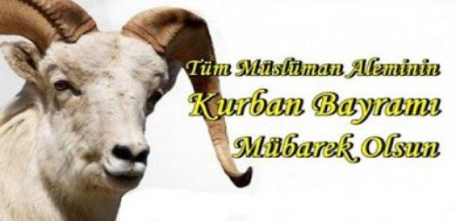 kurban-bayrami7-001.jpg