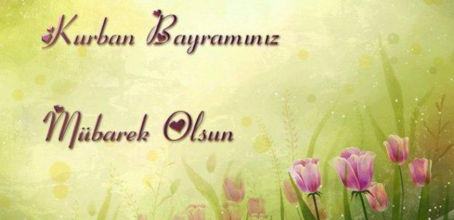 kurban-bayrami8-001.jpg
